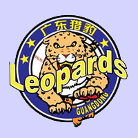 Guangdong Leopards